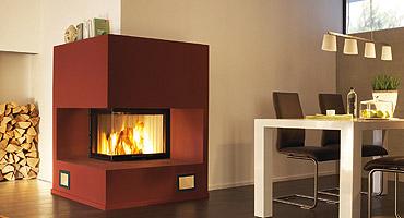 kamine kamin fen. Black Bedroom Furniture Sets. Home Design Ideas