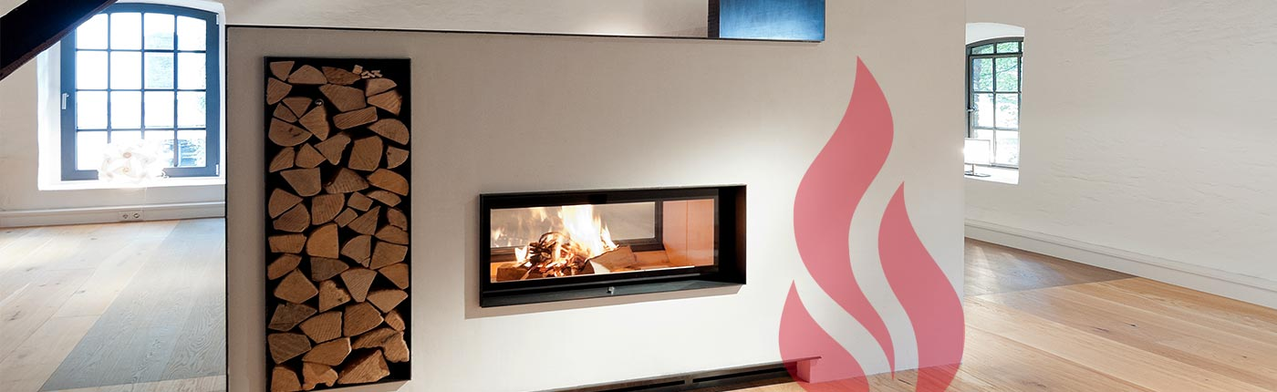 kamin ofenstudio brinkmann in teterow mv. Black Bedroom Furniture Sets. Home Design Ideas